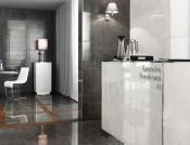 marmor-look-galleri-48-ama