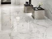 marmor-look-galleri-5-ama