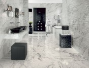 marmor-look-galleri-51-amf
