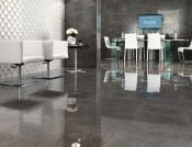 marmor-look-galleri-55-ama