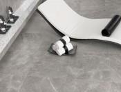 marmor-look-galleri-57-amf