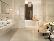 marmor-look-galleri-58-ama