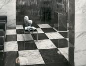 marmor-look-galleri-59-amf