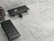marmor-look-galleri-60-amf