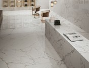 marmor-look-galleri-72-ama