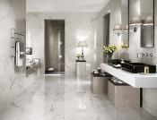 marmor-look-galleri-8-ama