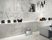 marmor-look-galleri-81-amf