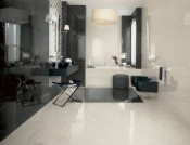 marmor-look-galleri-82-amf