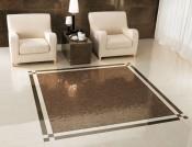 marmor-look-galleri-85-ama