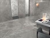 marmor-look-galleri-86-amf