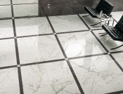marmor-look-galleri-88-ama