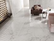 marmor-look-galleri-89-ama