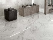 marmor-look-galleri-93-amf