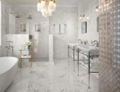 marmor-look-galleri-95-ama
