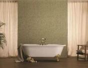 nr-badevrelset-skal-have-nye-mosaikfliser