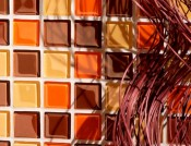 mosaikfliser-galleri-1