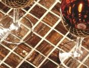 mosaikfliser-galleri-100