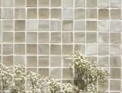 mosaikfliser-galleri-12