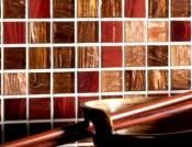 mosaikfliser-galleri-17