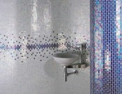 mosaikfliser-galleri-20