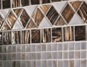 mosaikfliser-galleri-25