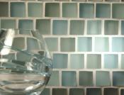mosaikfliser-galleri-3
