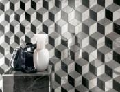 mosaikfliser-galleri-31-amf