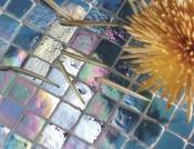 mosaikfliser-galleri-33
