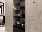 mosaikfliser-galleri-34-amk