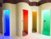 mosaikfliser-galleri-35