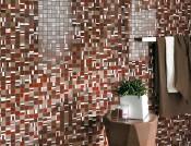 mosaikfliser-galleri-40-adw