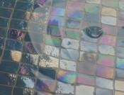 mosaikfliser-galleri-41