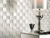 mosaikfliser-galleri-42-ama
