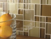 mosaikfliser-galleri-50