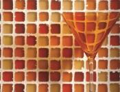 mosaikfliser-galleri-51