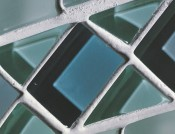 mosaikfliser-galleri-55