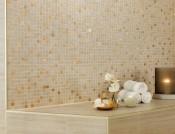 mosaikfliser-galleri-63-asu
