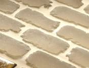 mosaikfliser-galleri-67