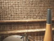 mosaikfliser-galleri-68