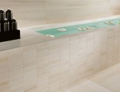 mosaikfliser-galleri-69-asy