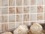 mosaikfliser-galleri-7