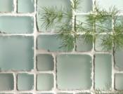 mosaikfliser-galleri-74