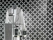 mosaikfliser-galleri-8-amf