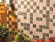 mosaikfliser-galleri-81