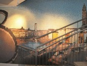 mosaikfliser-galleri-9