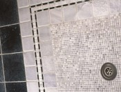 mosaikfliser-galleri-91