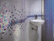 mosaikfliser-galleri-92