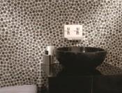 mosaikfliser-galleri-99