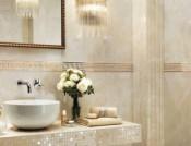 vg-fliser-til-badevrelse