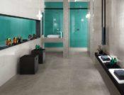 fliser-galleri-1-unikt-design-til-badet
